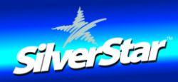 SilverStar Meats: Hot Dog, Sausage & Ham Plant Moving Sale!