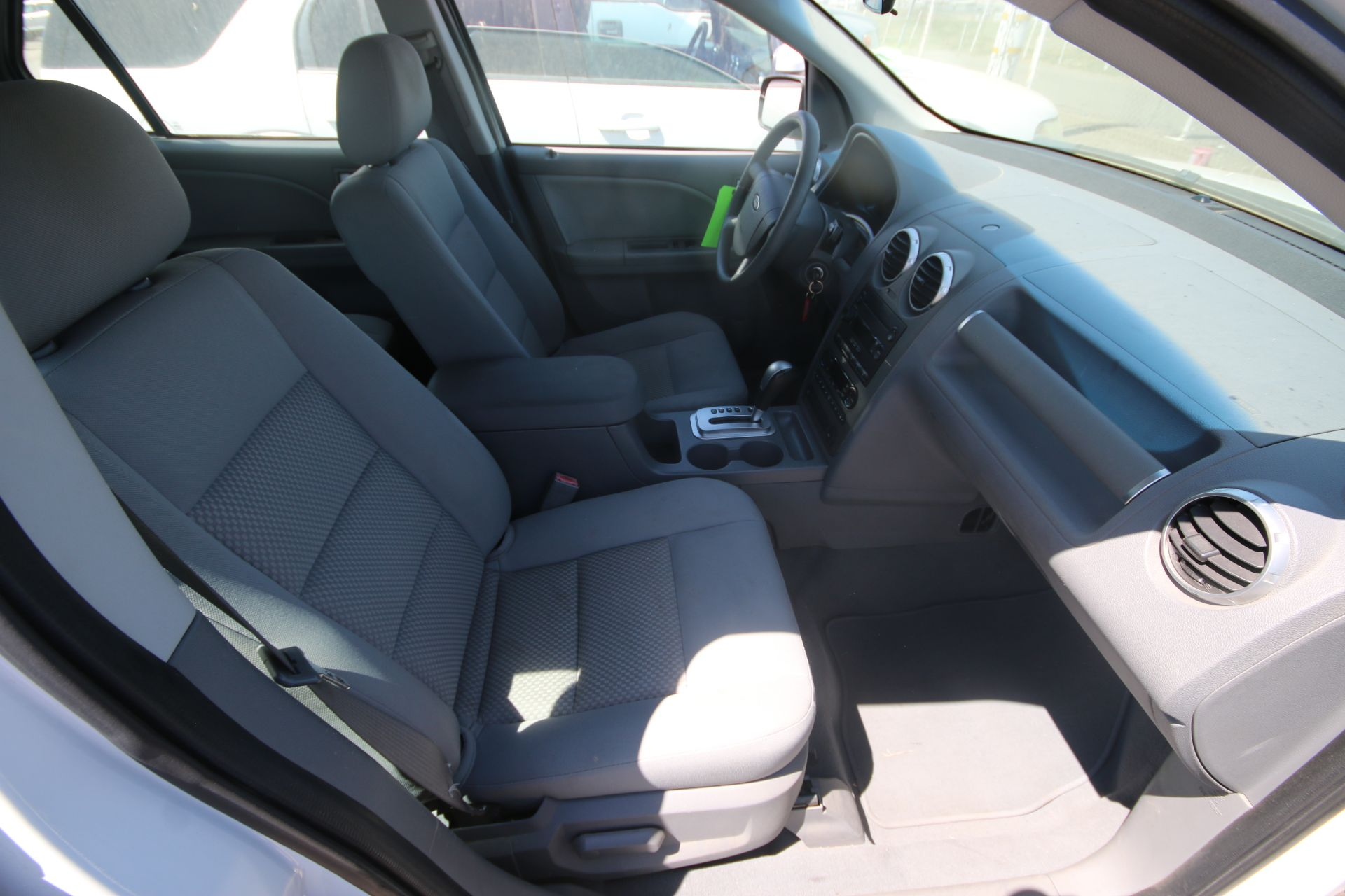 2006 Ford Freestyle, VIN #: 1FMDKO11X6GA41766, with 108,982 Miles, License Plate #: 5NGZ608, Started - Image 11 of 22