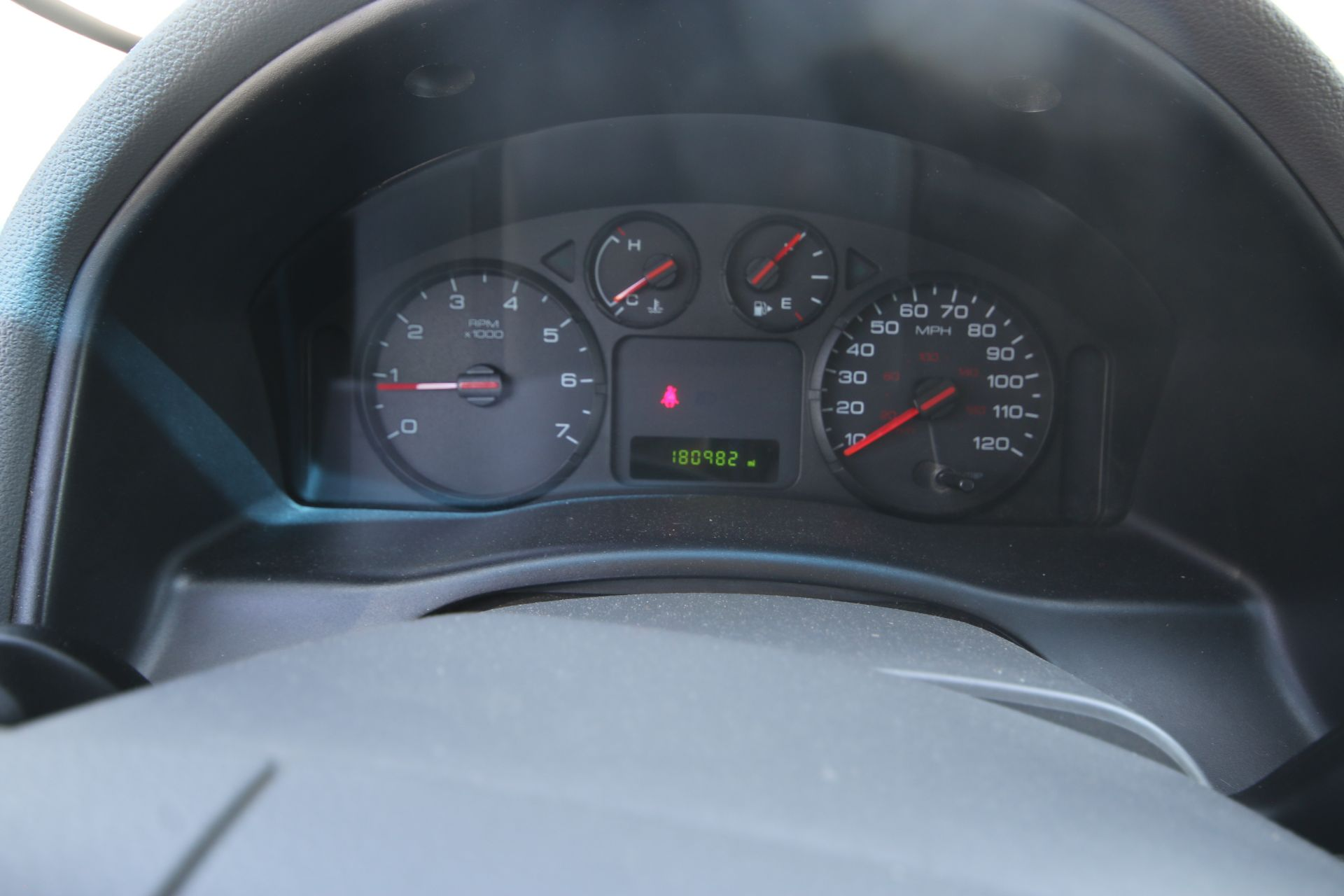 2006 Ford Freestyle, VIN #: 1FMDKO11X6GA41766, with 108,982 Miles, License Plate #: 5NGZ608, Started - Image 3 of 22