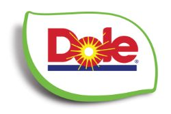 Dole Food Co Trucks, Cars, Farming and Agricultural Equipment