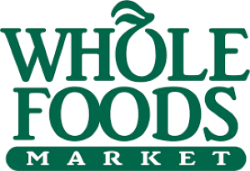 Whole Foods Commissary & Gluten-Free Bakery