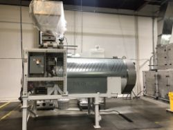 Late Model Seed, Grain, Hemp and Nut Processing Equipment in Denver, CO