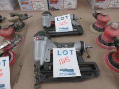 Lot 125 Image