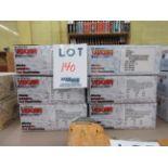 Lot 140 Image