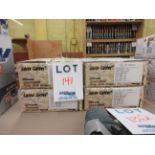Lot 141 Image