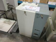 NORTEC power supply