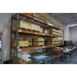 Lot 1183 Image