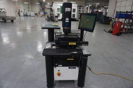 Seebrez SB 1266 Multi Sensor Measuring Machine, New 2017