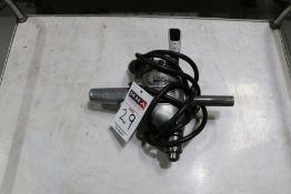 """Black & Decker 1/2"""" Standard Drill"""