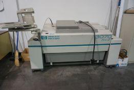 Hewlett Packer 3070 Series II Board Tester