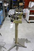 Darex 1/3 HP Drill Sharpner