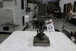 Jet JDP-11HS High Speed Precision Drill Press