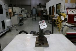 Phase II Arbor Press