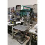 Powermatic 1150 Drill Press