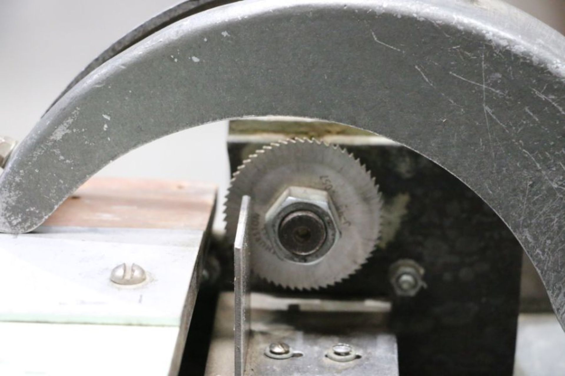 Table Saw - Image 3 of 3