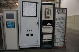 HP Hewlett Packer Demo Test Equipment