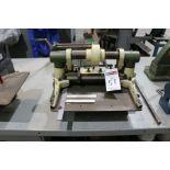 Di-Acro Shear No.3 16 Gauge Capacity