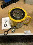 Enerpac RCS 1002, Hydraulic Cylinder Jack
