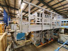 Con-Tek Foam Cavity Press