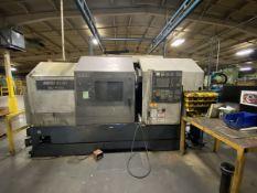 Barton Manufacturing - Remaining Lots