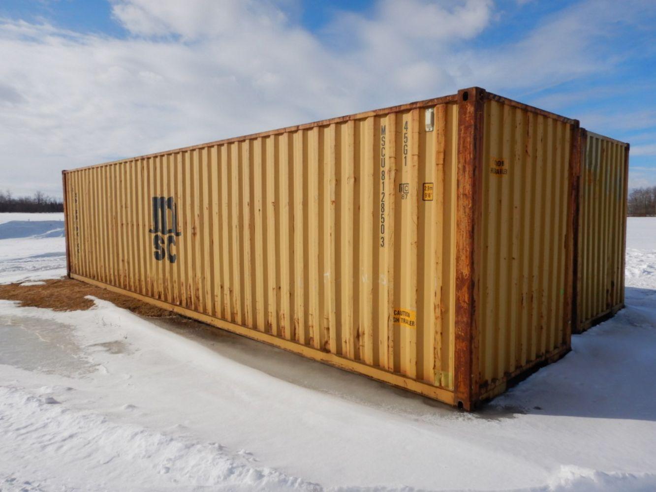 Garden Décor, Stock Panels, Lumber, Electrical Company Dispersal, Vehicles
