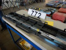 Lot 772 Image