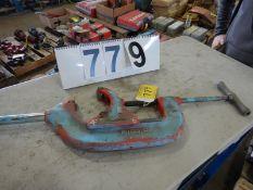 Lot 779 Image