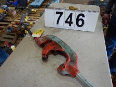 Lot 746 Image