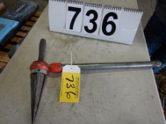 Lot 736 Image