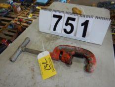 Lot 751 Image