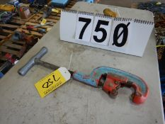 Lot 750 Image