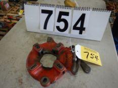 Lot 754 Image