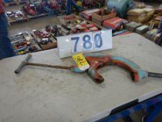 Lot 780 Image
