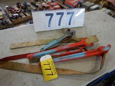 Lot 777 Image