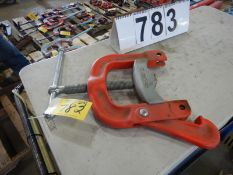 Lot 783 Image
