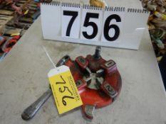 Lot 756 Image