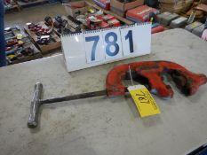 Lot 781 Image