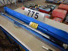 Lot 775 Image