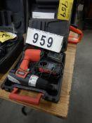 Lot 959 Image