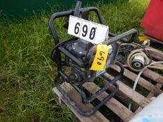 Lot 690 Image