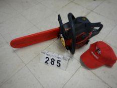 Lot 285 Image
