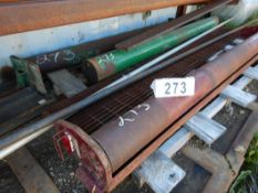 Lot 273 Image