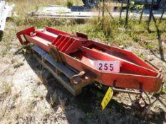 Lot 255 Image