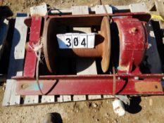 Lot 304 Image