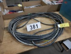 HD POWER CABLE
