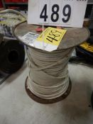 1-ROLL 120 METERS NMD90CU 14-3 WIRE