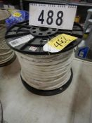 1-ROLL 75 METERS OF NMD90 NYLON 8-3 WIRE
