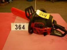 JONSERED CS2138C CHAIN SAW