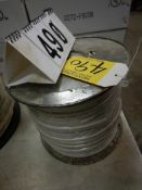 1-ROLL OF 150 METERS 14-2 NMD90 ELECTRICAL WIRE