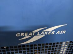 GREAT LAKES AIR DRYER